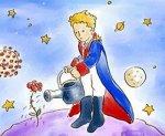 pequeno-príncipe